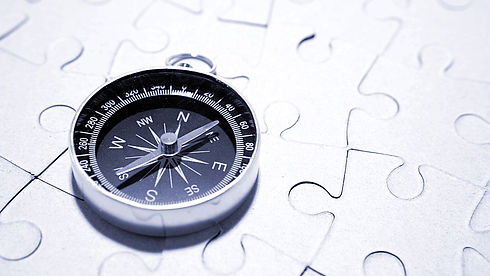 Compass by Take Charge Negotiations