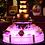 Thumbnail: Chocolate Fountain Deposit