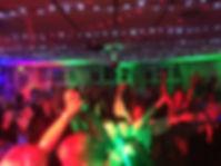 4. Party Atmosphere.JPG