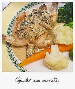 Coquelet-aux-morilles.jpg