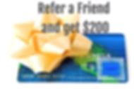 Gift%252520Card%252520_edited_edited_edi