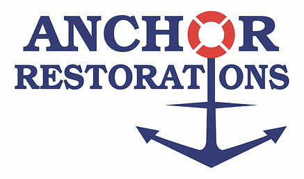 AnchorRestorationsLogo.jpg