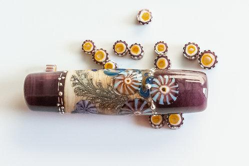 Flower Murrini