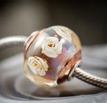Rose GardenBHB1.jpg