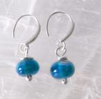 Aqua Drops Earrings5.jpg