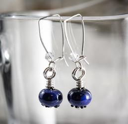 Blueberry Earrings3.jpg