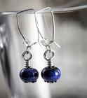 Blueberry Earrings4.jpg