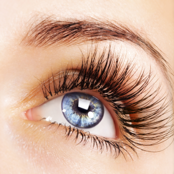 Eyelash-Extensions6.png