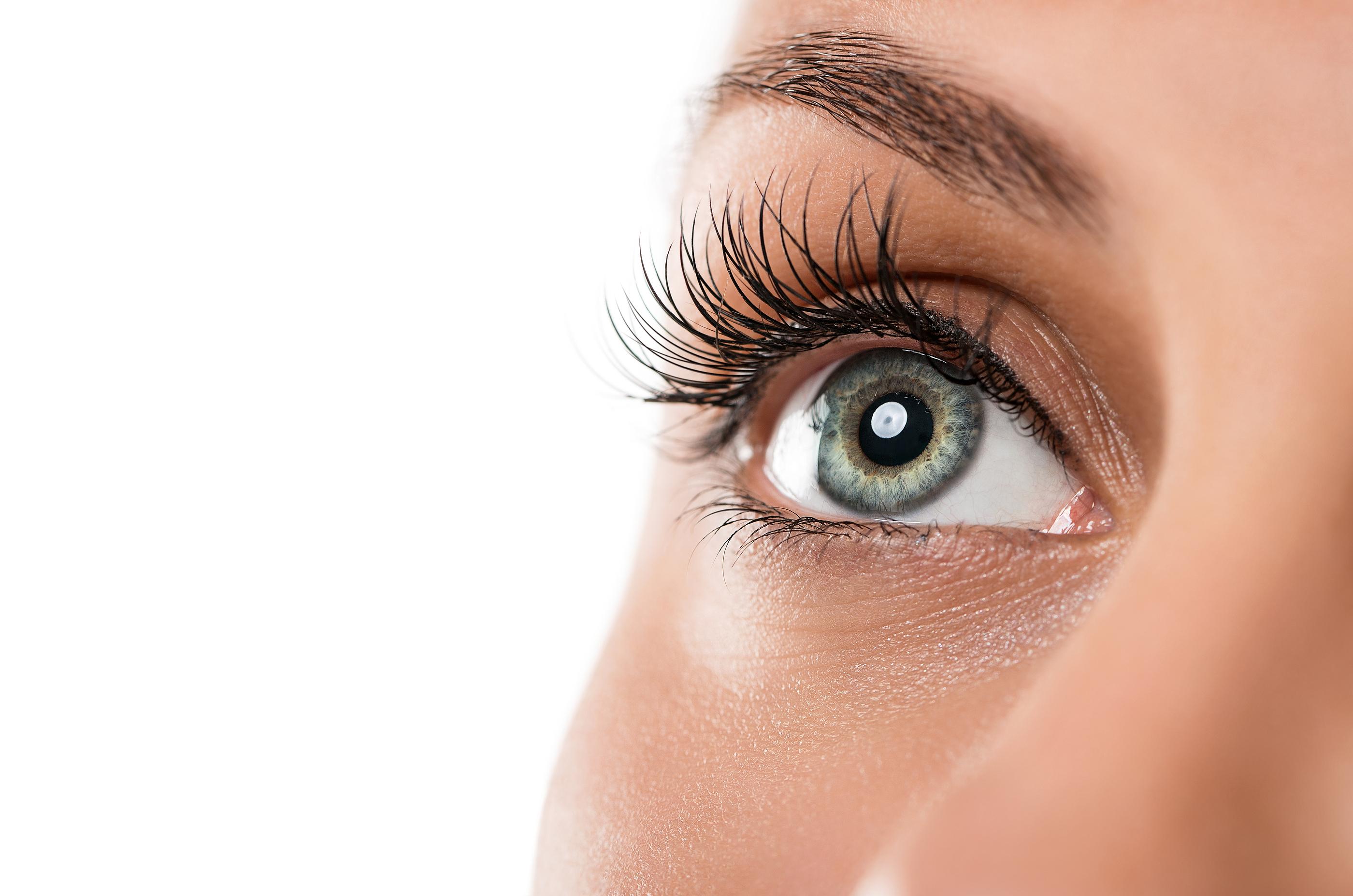 bigstock-Natural-Female-Eye-59583638.jpg
