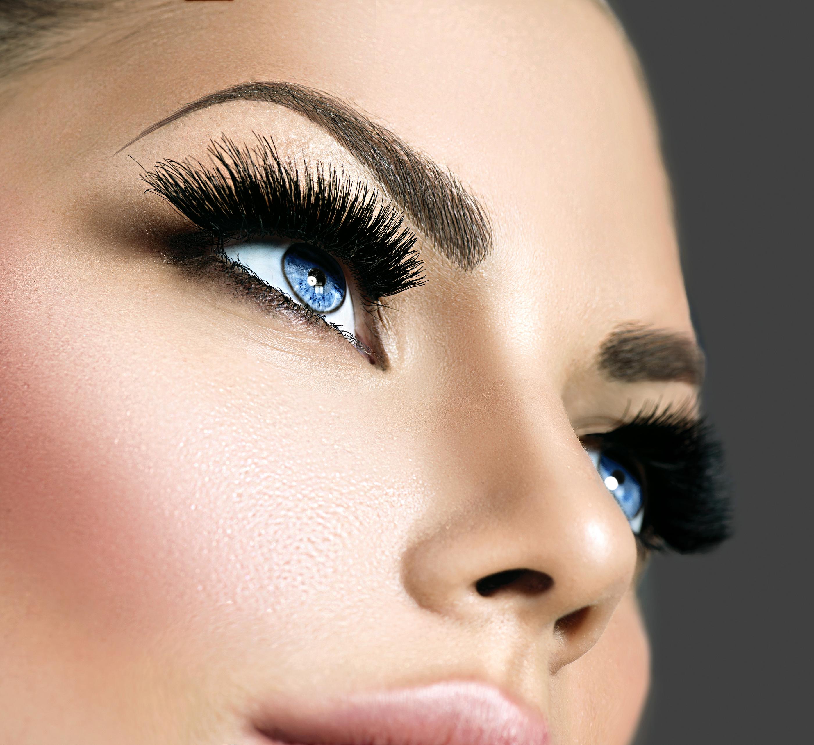 bigstock-Beauty-face-makeup-Make-up-E-74238088.jpg
