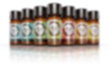 HennaSPA_bottles_view01_960px_v01.jpg