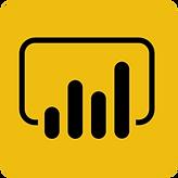 powerbi icon.png