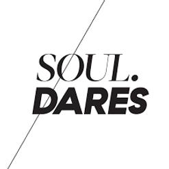 soul dares logo.png