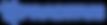 Praditus-Logo-01.png