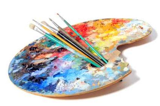 Palette de peinture.jpg