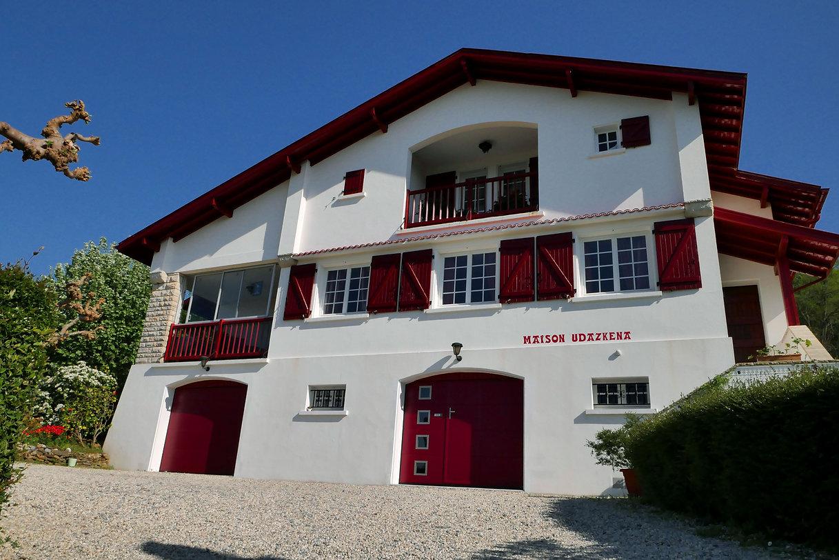 Maison Udazkena.jpg