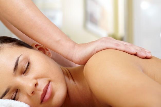 Massages Idée cadeaux