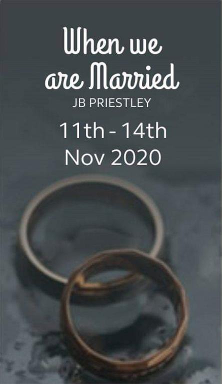 WWAM 2020.PNGPhoenix Theatre Company Bolton
