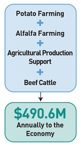 agrigulture graph2.png