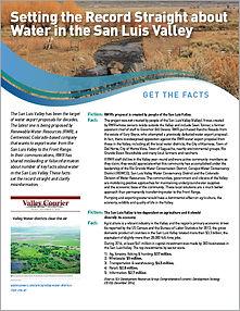 Rio Grande Fact Sheet 4-1.jpg