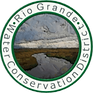 Rio Grande logo.png