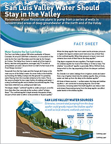 Rio Grande Fact Sheet 2.jpg