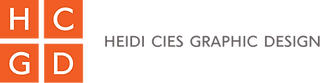 HCGD logo.png
