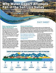 Rio Grande Fact Sheet 1.jpg
