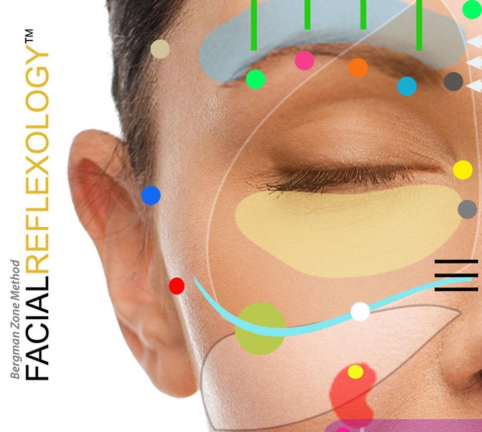 Facial%20Reflexology%201%20marketing%20image_edited.jpg