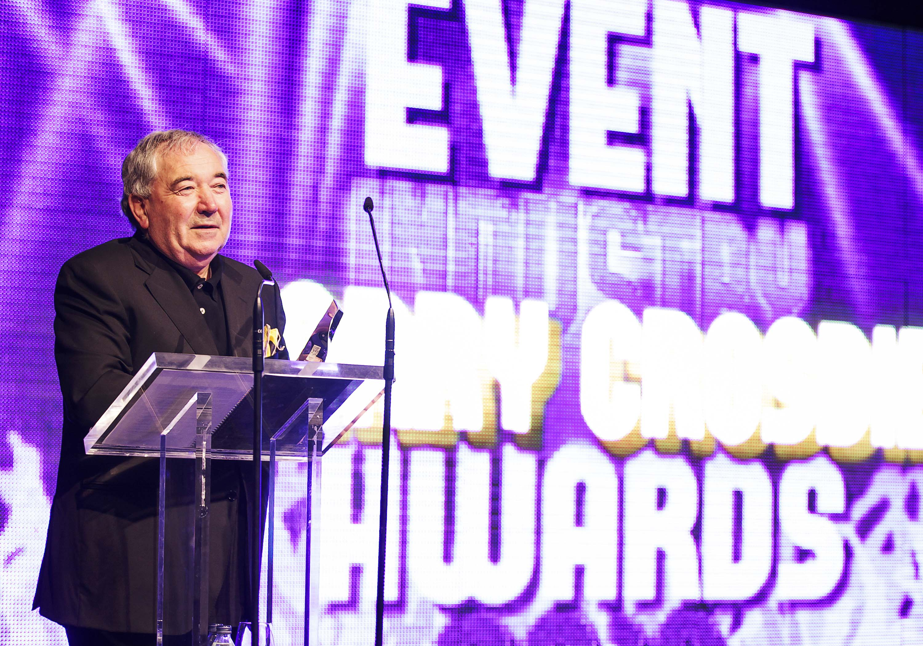 Event Industry Awards