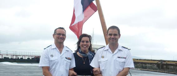 escale Marine nationale.JPG