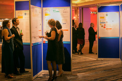 Irish Laboratory Awards