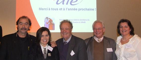 reunion UFE Paris 2014 ..JPG