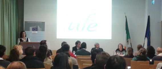 reunion UFE Irlande 2012.jpg