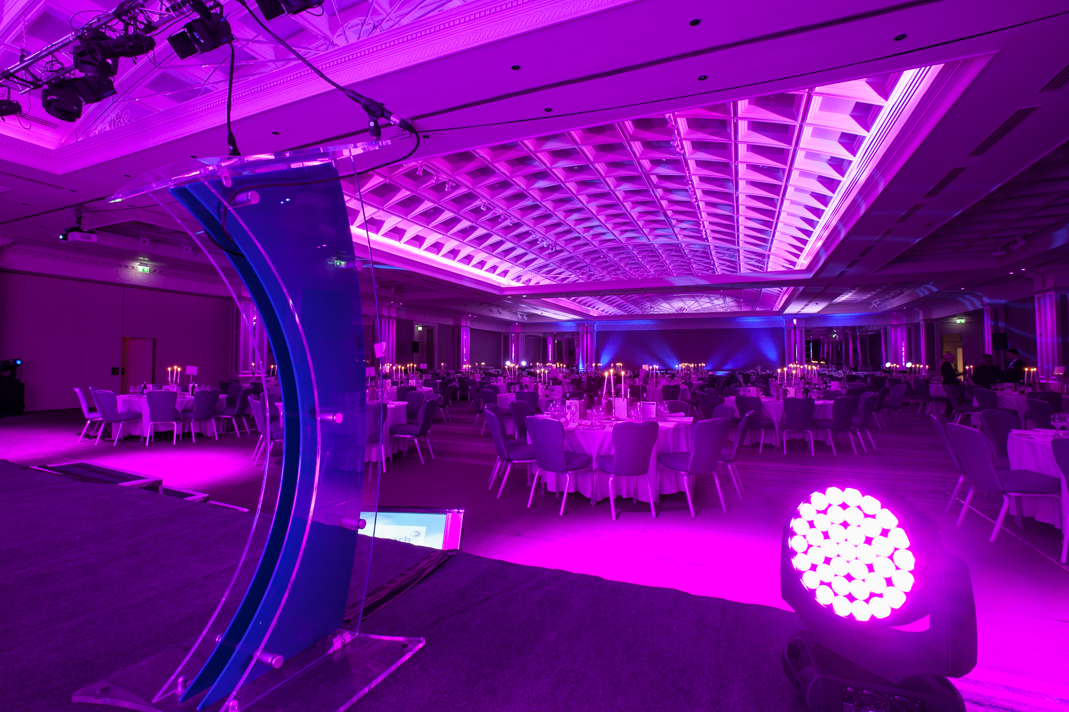 Fit Out Awards