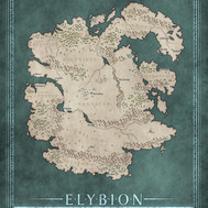Elybion (commission)