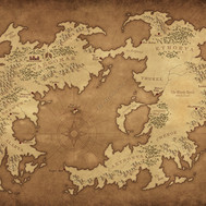 Realm of Aahsgoth (commission)