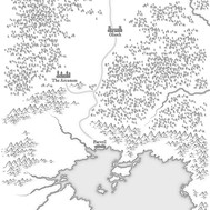 The Western Province (commission)
