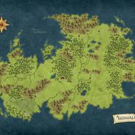 Vatharlia (commission)