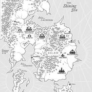 Silen (commission)