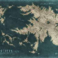 The Northern Lands