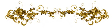 transparent-new-year-border-gold-borderb