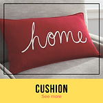 Cushion.png