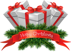 merry-christmas-clip-art-christmas-gifts