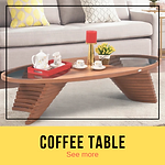 DINING TABLE (8).png