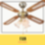 DINING TABLE (43).png
