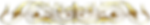 finished-scroll-header-gold.png