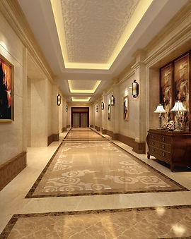 corridor-max.jpg