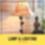 Lamp & Lighting .png