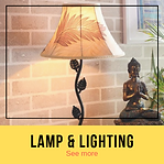 Lamp & Lighting .png